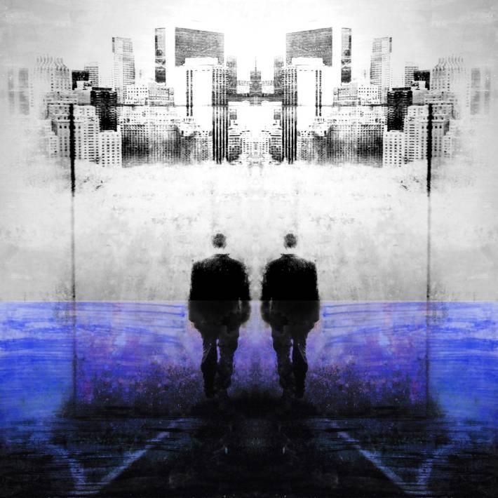 Duo-en-la-cityII110x110