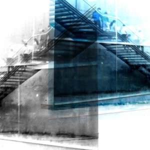 escaleras-cruzadas