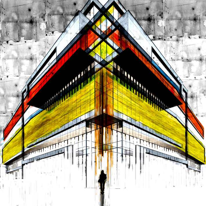 arquitectura-de-colores