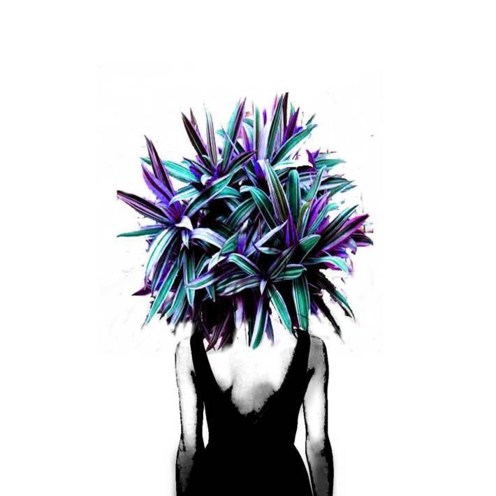 mujer-florero-III