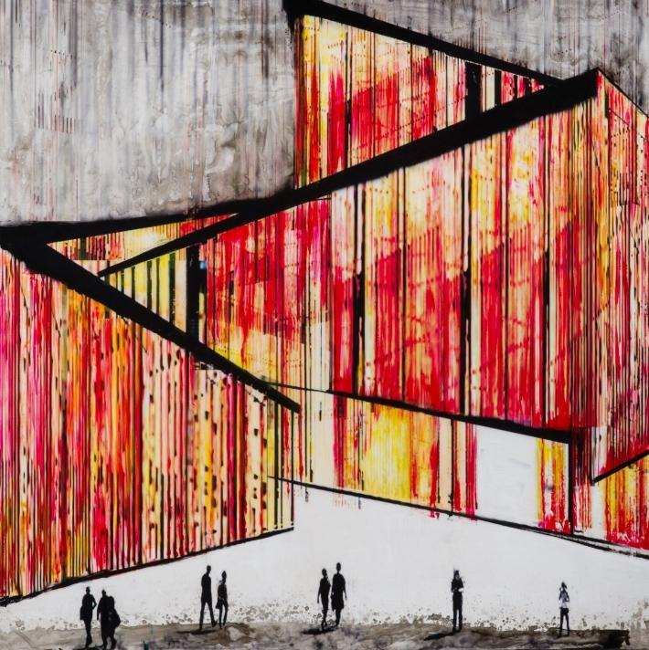 arquitectura en rojos_120