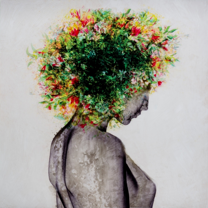 cabeza de flores_l_100